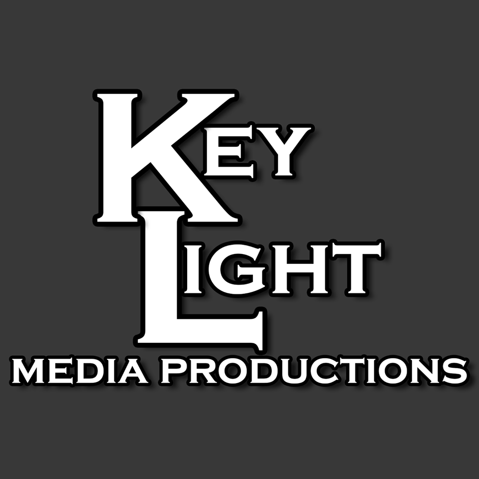 Key Light Media Productions