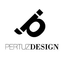 Pertuz Design